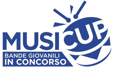 musiccuo