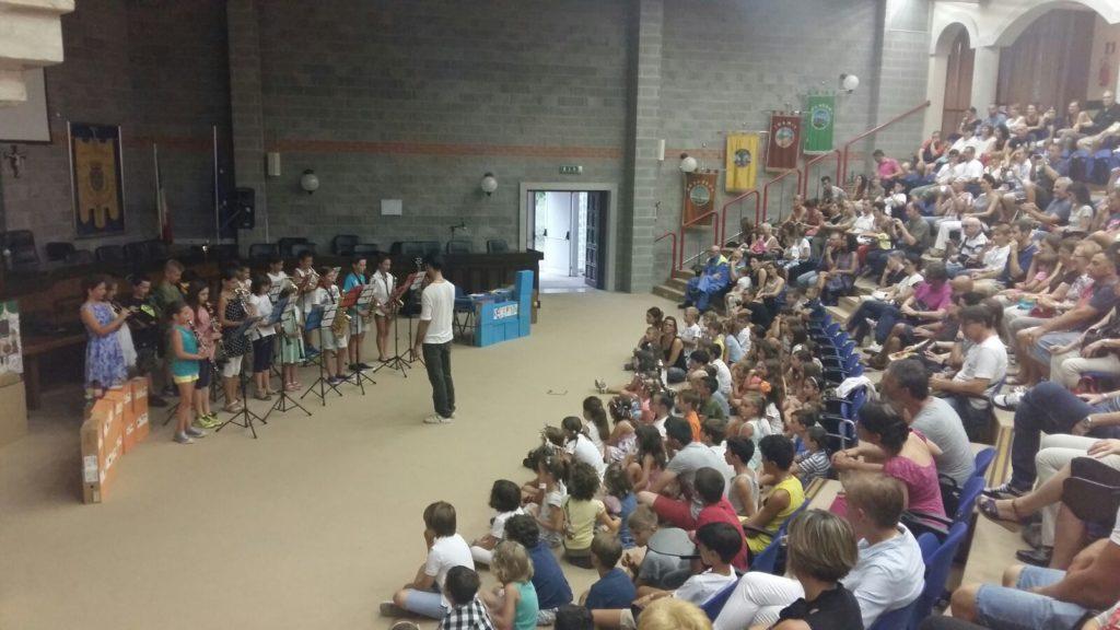 concerto_finale